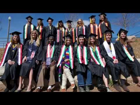 A job before graduation is a reality for accounting students