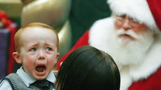The best HOLIDAY ACCIDENTS; You would never imagine how FUNNY it can get!