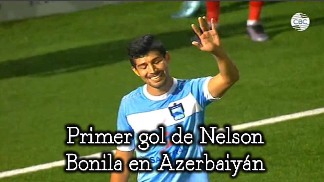 nelson bonilla wikipedianelson bonilla sofifa, nelson bonilla transfermarkt, nelson bonilla wikipedia, nelson bonilla, nelson bonilla el salvador, nelson bonilla actor, нельсон бонилла, nelson bonilla instagram, nelson bonilla walking dead, nelson bonilla soccerway, nelson bonilla twitter, nelson bonilla facebook, nelson bonilla zira, nelson bonilla 2015, nelson bonilla viitorul, nelson bonilla salary, nelson bonilla sanchez, nelson bonilla let's be cops, nelson bonilla injury, nelson bonilla petrolul