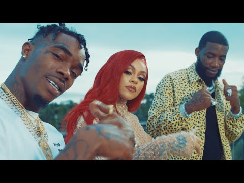 Gucci Mane – Meeting ft. Mulatto & Foogiano