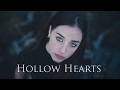 Emotional Music - Hollow Hearts