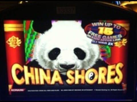 konami slots download to pc china shores