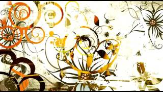 Rossa - Cerita Cinta   Lyric