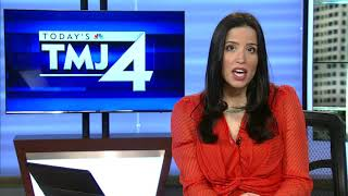 Today's TMJ4 Latest Headlines | October 12, 11am