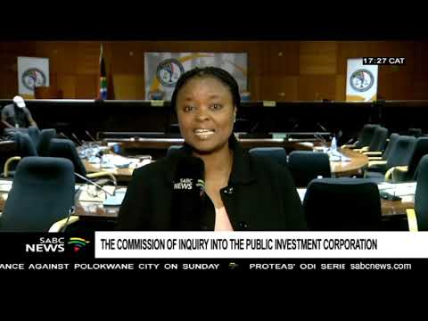 day-1-of-pic-commission-of-inquiry-wraps-up