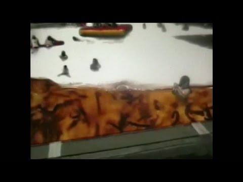 Balladur - Moe - Official Video