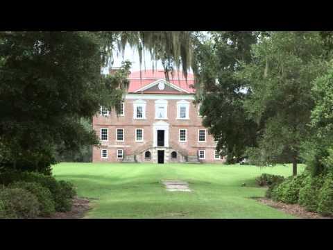 On Location In Charleston | Bergdorf Goodman Magazine | Ep. 19