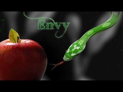 Vicarious - Envy streaming vf