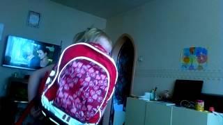 Смотреть видео рюкзаки Topgal