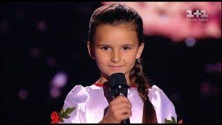 Аня Клименко