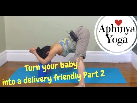 aphinya-yoga---turn-a-breech-baby-into-a-delivery-friendly-part-2
