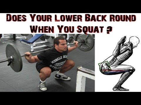 hqdefault - Back Pain Arch Backwards