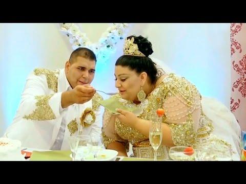 Свадьба удалась! смотреть видео прикол - 6:48