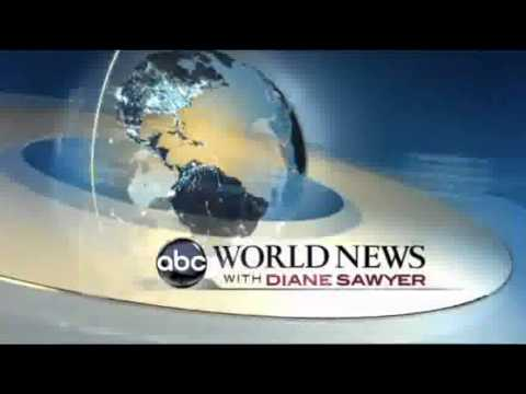 ABC World News 2000-2012(Soundtrack)