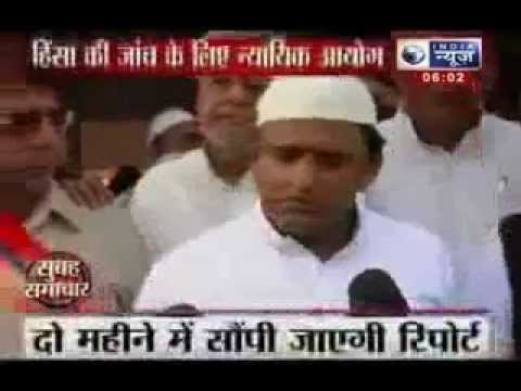 India News: Top News today Morning
