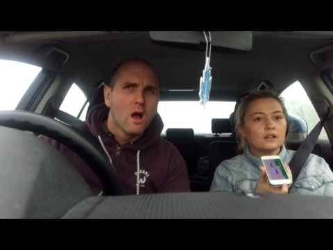 Every couple using Google Maps for Directions