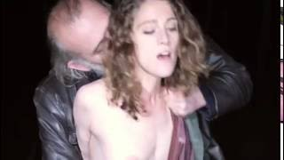 Trailer de Malgré la nuit — Despite The Night (HD)