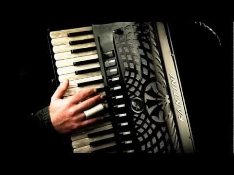 Kashmir (Led Zeppelin cover) Koby Israelite (Asphalt Tango,2013)
