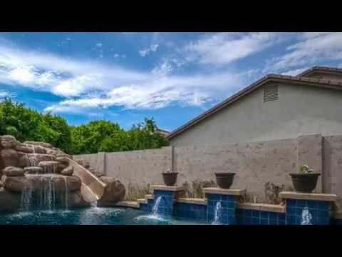 Stunning Tempe AZ Home With Basement For Sale | 85284