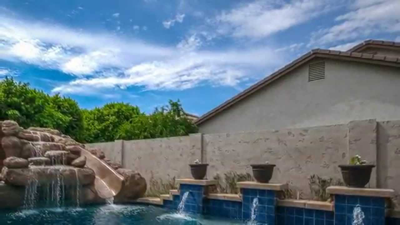 Stunning tempe az home with basement for sale 85284 for Basement homes in az