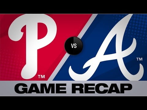 braves-score-6-in-6th-to-surge-past-phillies- -phillies-braves-game-highlights-7/3/19