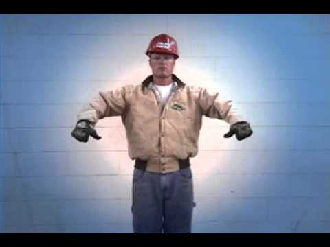 hand-signal-6