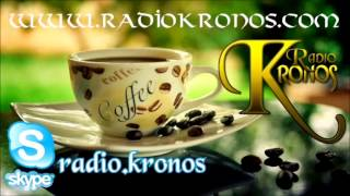 Amanece con Radio Kronos 30/04/2013 (Programa Mañana)