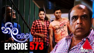Neela Pabalu - Episode 573 | 11th September 2020 | Sirasa TV Thumbnail