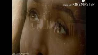 Mai Phir Bhi Tumko Chahungi Female version full hd full video song(half girlfriend)