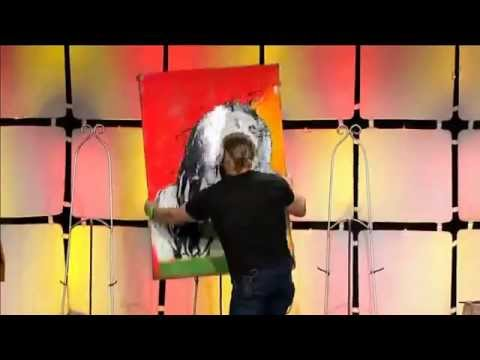Risk 101 | Erik Wahl @ LEAD Presented by HR.com