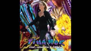 Tina Moe   teaser Livet, Människan & Kärleken