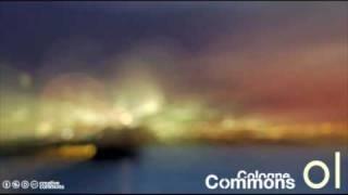 Professor Kliq - Plastic and Flashing Lights