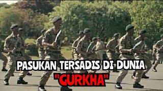 TNI AD TEMUKAN HARTA KARUN PASUKAN PALING SADIS DI HUTAN KALIMANTAN