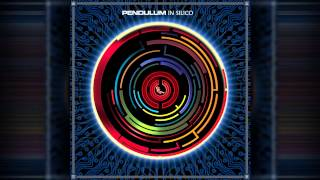 Midnight Runner - Pendulum [HQ]