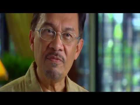 Malaysia - Scandal, Sodomy and Murder