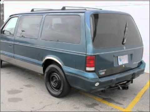 Hqdefault on 1995 Dodge Grand Caravan