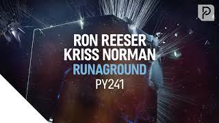 Ron Reeser, Kriss Norman - Runaground