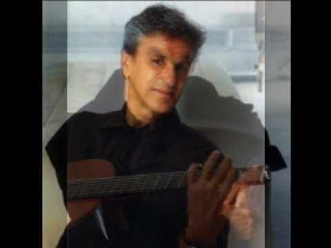 CD FINA GRATUITO CAETANO VELOSO GRATIS ESTAMPA DOWNLOAD