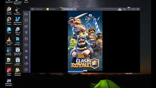How To Play Clash Royale On PC & MAC (Windows 10/8/7)