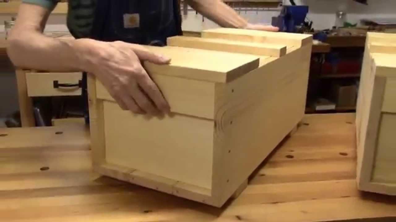 Japanese Tool Box Show #3 - YouTube