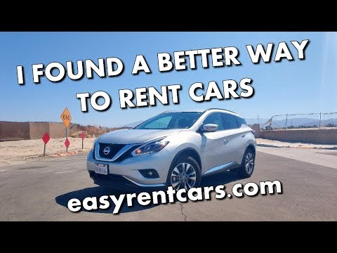 i-found-a-better-way-to-rent-cars---easyrentcars.com