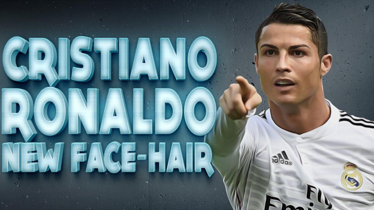 Pes Exclusive Faces Cristiano Ronaldo Download YouTube - Download hair cristiano ronaldo pes 2013