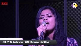 PYCD - 2016 | Saturday Night Live