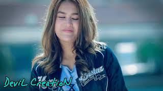Swag Se Swagat Full Hd Video ( Thai Mix )