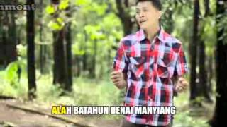 Video Talambek Mambaco Bayang  Ilwansyah download MP3, MP4, WEBM, AVI, FLV April 2018