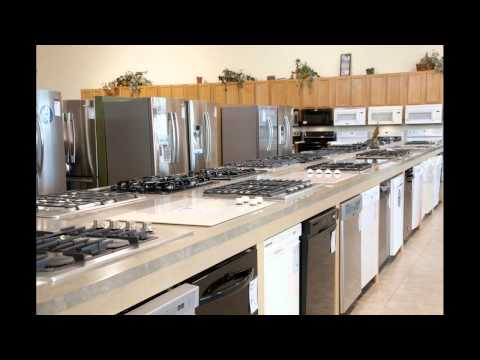 Racine Showroom Virtual Tour