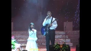 Смотреть клип Pavel Stratan Si Cleopatra - Florile Dalbe