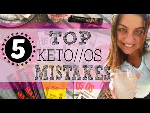 top-5-mistakes-while-drinking-pruvit-keto//os