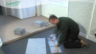 Excellent Systems Ramping Demonstration - Part 2