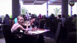 Kipriotis panorama hotel & suites Kos - מלון קיפריוטיס פנורמהסוויט קוס